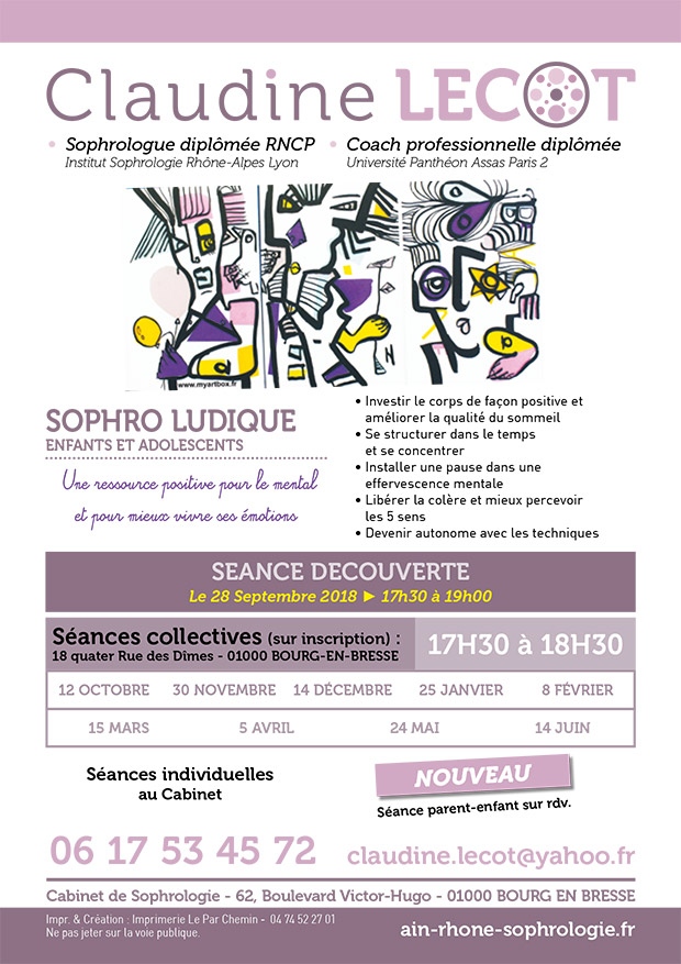 Flyer sophro ludique 2018 07